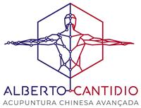 alberto-cantidio-acupuntura-chinesa-avancada-logo
